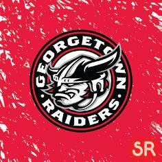 Georgetown Raiders
