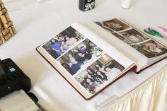 Wine themed bridal shower / details that make the difference / Kaitlin Agulto Weddings / Pamela Jusino Studio