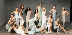 vogue family portraits - Google Search