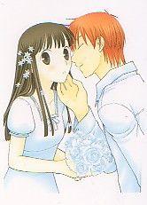 mariage? Fruits Basket Manga, Anime, Art, Weddings, Art Background, Kunst, Cartoon Movies, Anime Music, Performing Arts