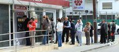 Chypre : lâché par la Russie, le gouvernement cherche toujours un plan B
