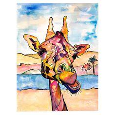 Puzzles Canvas Print at Joss & Main