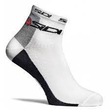 5 days socks