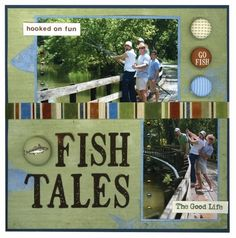Fishing Quotes for Scrapbooking | About Blog Businesses Developers Privacy & Terms Copyright & Trademark