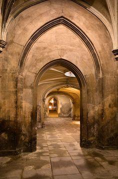 St. John's College (Cambridge)