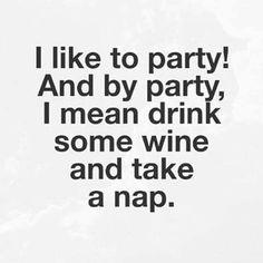 Wine-nap