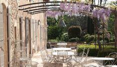 molduras para exterior estilo provençal - Buscar con Google