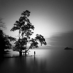 Hengki Koentjoro is a fine art landscape photographer and Hasselblad brand ambassador based in Indonesia. Monochrome Photography, White Photography, Fine Art Photography, Amazing Photography, Semarang, Thought For Today, Exposure Photography, Take Better Photos, Rest Of The World