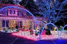 decorating home office interior design ideas best christmas lights on a house white christmas decoration 500x332