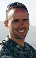 Air Force Master Sgt. Patrick D. Magnani  Died September 4, 2007 Serving During Operation Enduring Freedom  38, of Martinez, Calif.; assigned to the 31st Medical Support Squadron, Aviano Air Base, Italy; died Sept. 4 in Gardez, Afghanistan, in a non-combat-related incident.