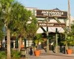 Jacksonville Zoo and Gardens Review: Facts, Hours and Events - http://www.traveladvisortips.com/jacksonville-zoo-and-gardens-review-facts-hours-and-events/