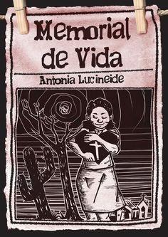 """memorial da vida"" - Literatura de cordel (Brasil)"