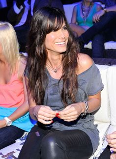 Picture of Sandra Bullock