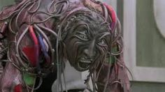 Image result for horror scenes