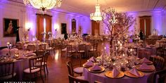 Richard Nixon Library and Birthplace Weddings | Get Prices for Orange County Wedding Venues in Yorba Linda, CA