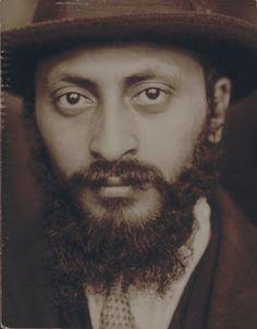 Armenian Jew, Ellis Island, Immigrant (1926)