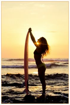 Surfing in Hawaii was one of my favorite experiences of all time!