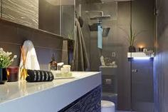 Interior Designers Sydney, True To Form, Design Firms, Architecture Design, Commercial, Space, Offices, Homes, Furniture