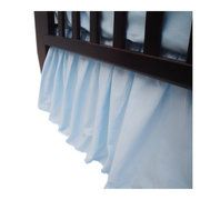 American Baby Company Percale Cotton...