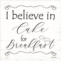 See what makes us the home decor superstore. Shop At Home for every room, every style, and every budget. Bakery Quotes, Food Quotes, Breakfast Quotes, Breakfast Cake, Vinyl Quotes, Wall Quotes, Funny Mom Quotes, Cute Quotes, Bakery Sign