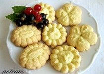 Gluten Free, Fruit, Food, Glutenfree, Essen, Sin Gluten, Meals, Yemek, Eten