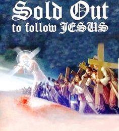 Quiet Storm, Lord And Savior, Jesus Christ, God, Movies, Movie Posters, Dios, Films, Film Poster
