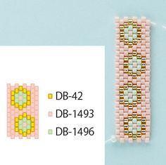 http://www.beadsfactory.co.jp/trend/102.html