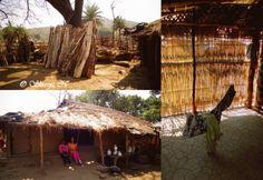 Places to vacation near Mumbai -- Dahanu - Home to the Warli Tribe at http://life-livewell.com/reviews/travel-reviews/places-to-visit-near-mumbai