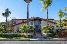 107 Del Cabo, San Clemente Property Listing: MLS® #OC15027604 http://www.bancorprealty.com/san-clemente-ca-real-estate-for-sale-forster-ranch-homes.php #forsterranchhomesforsale #forsterranchrealestate #sanclementerealestate #sanclementehomesforsale