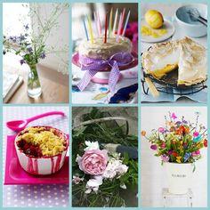 Cowparsley the blog : February 2013