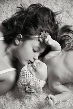 Siblings Jayne B Photography Atlanta, Ga by amalia - Foto - Baby Ideas Newborn Pictures, Maternity Pictures, Baby Pictures, Newborn Pics, Maternity Shoots, Baby Girl Photos, Family Pictures, Newborn Shoot, Baby Girl Newborn