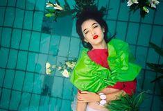 Lin Zhinpeng aka 223 #photobook « Hidden Track » limited edition signed C print #editionsbessard - http://www.editionsbessard.com/non-classe/lin-zhinpeng-aka-223-photobook-hidden-track-limited-edition-signed-c-print-editionsbessard-10/