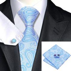Подарочный набор голубой с огурцами С-0476 - купить в Киеве и Украине по недорогой цене, интернет-магазин