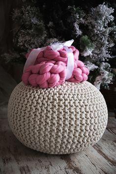 merino wool Merino Wool, Straw Bag, Baby, Baby Humor, Infant, Babies, Babys