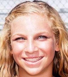 Christa Reisinger, Troy softball