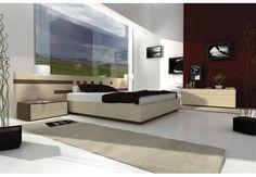imag2 Divider, Interior Design, Room, Furniture, Home Decor, Nest Design, Bedroom, Homemade Home Decor, Home Interior Design