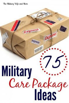 √ Care Package Ideas for Uk soldiers. 9 Care Package Ideas for Uk soldiers. Army Care Package I Made Militarycarepackage Deployment Soldier Care Packages, Deployment Care Packages, Soldier Care Package Ideas, Military Girlfriend, Military Mom, Military Letters, Army Boyfriend, Military Wreath, Military Couples