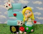 Topinho Alice