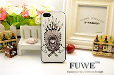 Aliexpress.com : Buy VTG STYLE HEAD CASE AZTEC ELEPHANT GIRAFFE ANIMAL HAND DRAWN ANIMAL BACK CASE COVER FOR IPHONE 4 4S 5 5S from Reliable Phone Bags & Cases suppliers on Factory to You Without Freight)