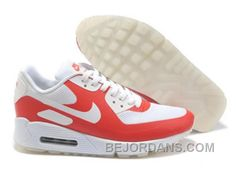 http://www.bejordans.com/free-shipping-6070-off-womens-nike-air-max-90-hyperfuse-w90hy02-43bn3.html FREE SHIPPING! 60%-70% OFF! WOMENS NIKE AIR MAX 90 HYPERFUSE W90HY02 43BN3 Only $94.00 , Free Shipping!