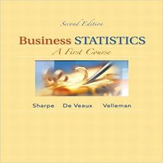 Solution manual for accounting texts and cases 12th edition by test bank for business statistics a first course 2nd edition by sharpe veaux and velleman fandeluxe Gallery