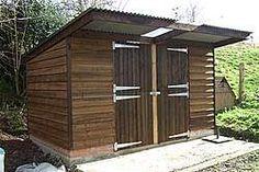 shed roof design1 Shed Roof Design Interior Design Ideas Pictures