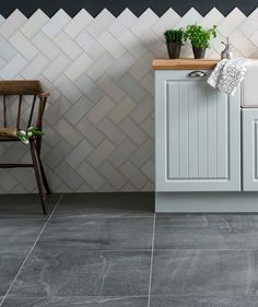 Information about Stormstone™ Shadow Tile Tile Care, Basalt Stone, Topps Tiles, Adhesive Tiles, Underfloor Heating, Wet Rooms, Porcelain Tile, Tile Floor, Indoor