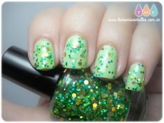 pot-o-gold-darling-diva-polish