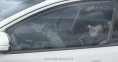 "Blake Griffin Takes Off in Kia Optima ""Fighter Pilot"" Ad"