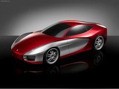 Ferrari Design Competition 2005 poster, #poster, #mousepad, #Ferrari #printcarposter