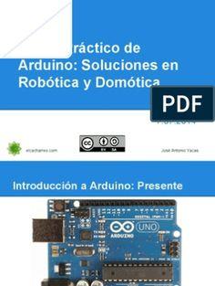 Conceptos básicos de micro controladores: Conociendo a Arduino. Manual Arduino, Arduino Pdf, Nikola Tesla, Cnc Router, Technology, Aldo, Metals, Licence Plates, Arduino Projects