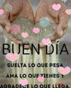 Good Morning Smiley, Good Morning Roses, Good Morning Images Flowers, Good Morning Gif, Good Morning Messages, Good Morning Greetings, I Am Happy Quotes, Good Day Quotes, Spanish Quotes Love
