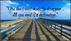 If your destination is North Myrtle Beach, let us help you disappear for a while! #BeachVacation www.vacationrentalsofnmb.com