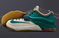 on sale 00576 dfbc9 nike kd 7 easy2 money release date 01 Sneaker Release Dates Kevin Durant  Sneakers, Kd
